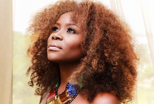 Omawumi 533x360 - Top 10 Richest Female Musicians in Nigeria 2017