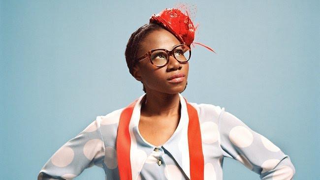 Asa Album stargist - Top 10 Richest Female Musicians in Nigeria 2017